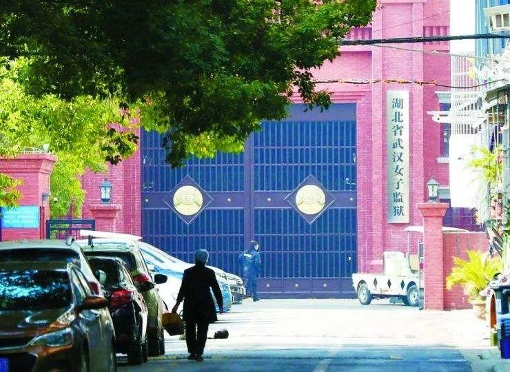 女子离汉抵京调查结果 中学生写万个加油拼出钟南山!