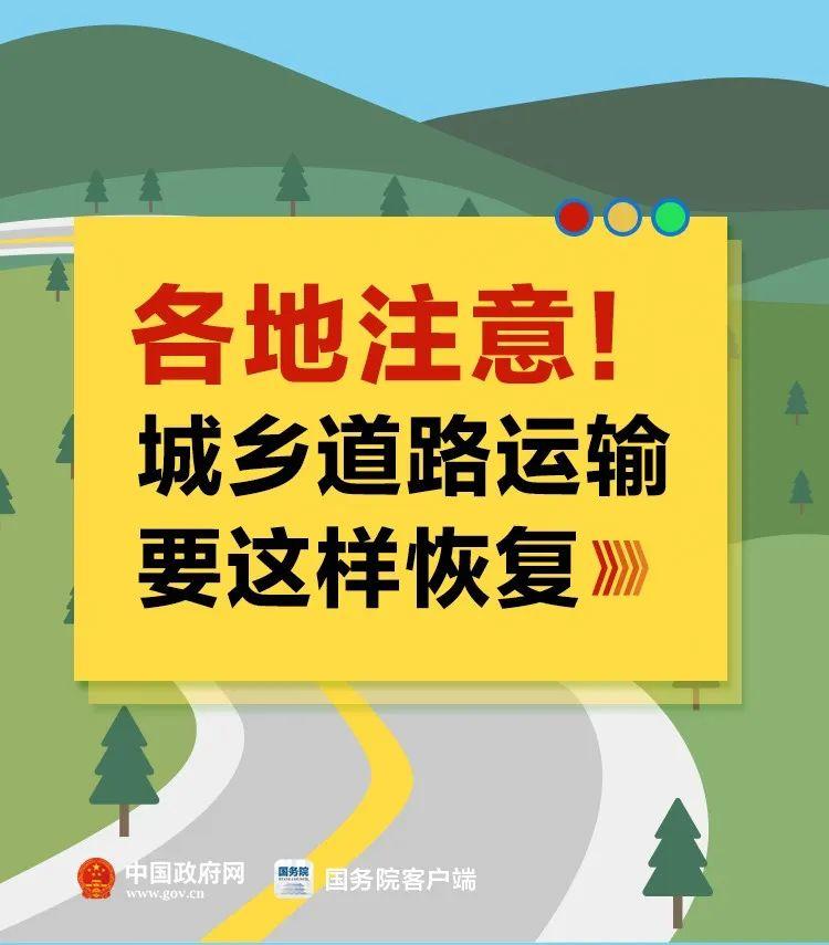 前员工李洪元被羁押251天华为正式回应