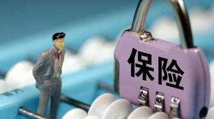 广东新增新型肺炎确诊病例53例?最新回复来了!