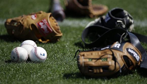 棒球运动损失了20亿美元,占总损失的40%。(图片来源:MLB官网)