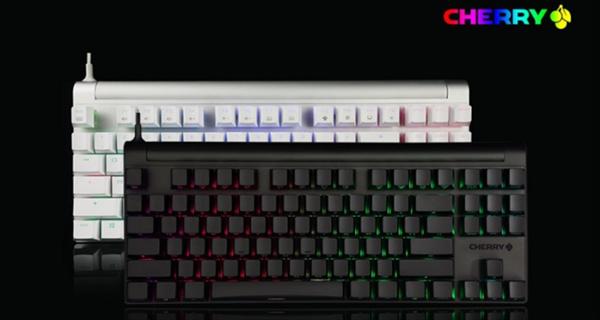 键盘打字手游戏下载_CHERRY做了款《打字战争》游戏:重拾童年《金山打字通》的感动