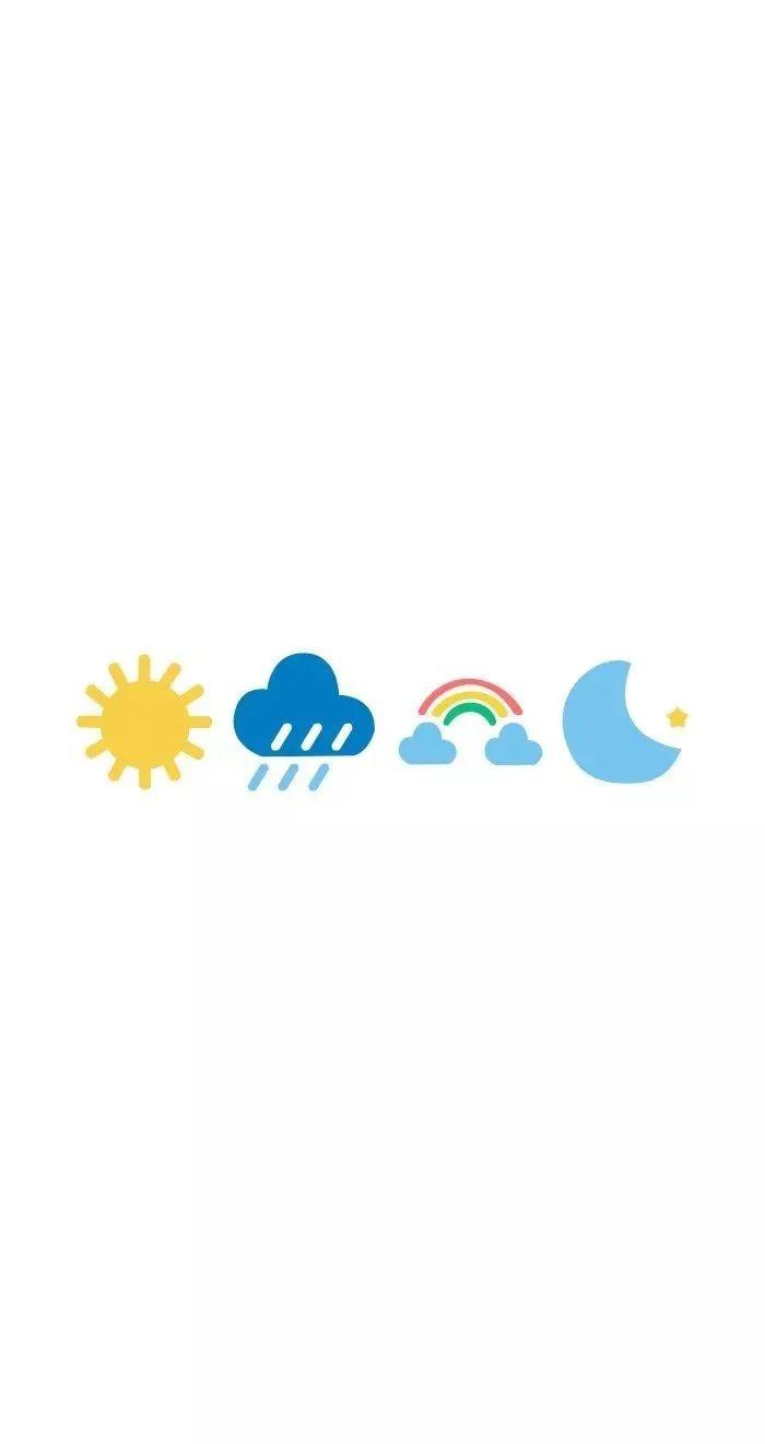 风向 | 股市气象逢雨,静待改善信号到来