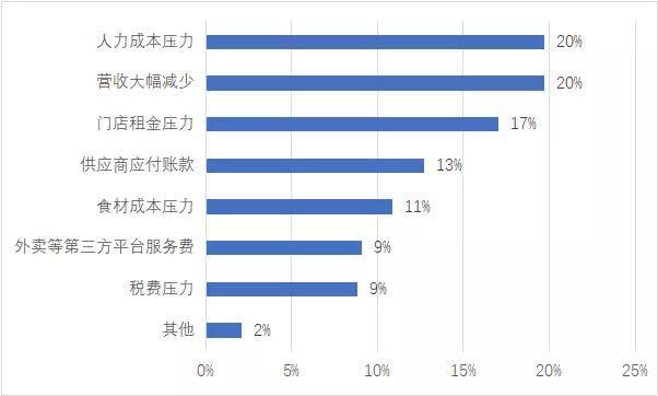 江苏苏汇资产管理有限公司原总经理谢绍被查