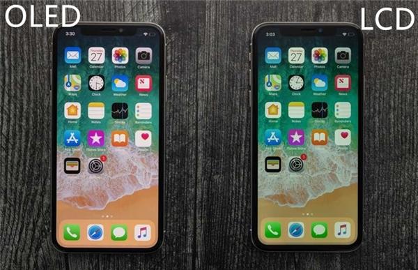 iFixit推出了适用于iPhone的LCD屏幕