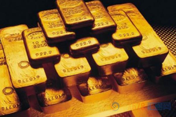 金价收缩震荡,澳洲联储引领全球央行降息潮有望引爆金价新一轮行情,百利好环球