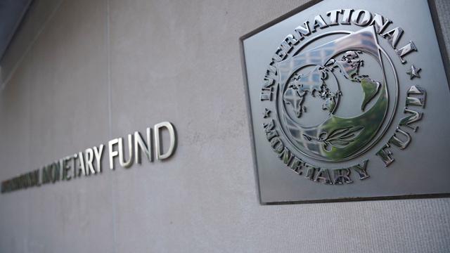 IMF和世行联合声明:随时准备帮助成员应对新冠带来经济挑战