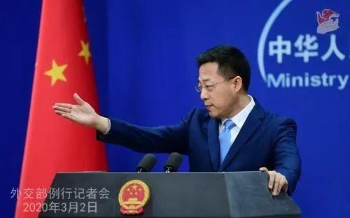CIA持续11年攻击中国网络 中方:请美方解释清楚