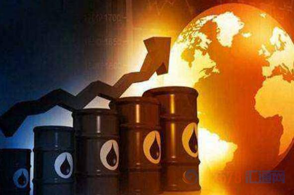 美联储降息难改油市需求担忧 静待晚间EIA原油库存数据