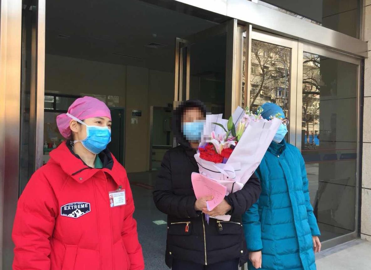 海南新增6例新冠肺炎确诊病例累计确诊128例