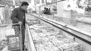 大和:深圳国际重申优于大市评级目标价升至19港元