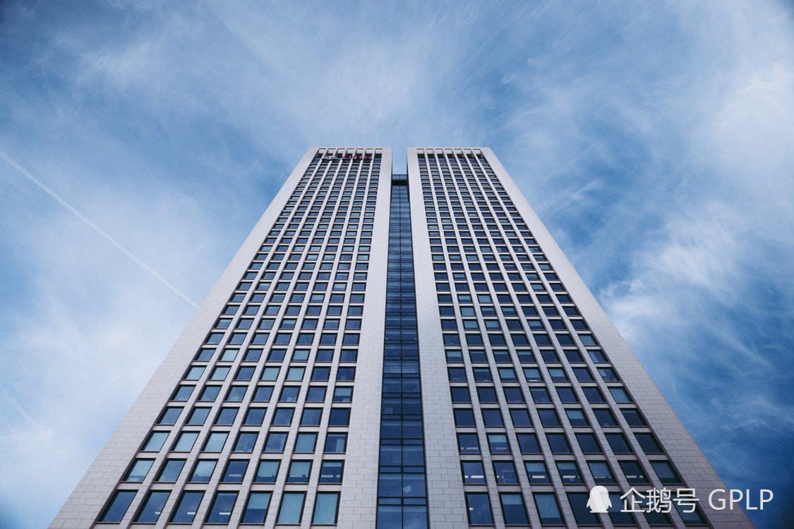 宁波银行2019年净利润实现137亿元 曾因信贷被罚270万元