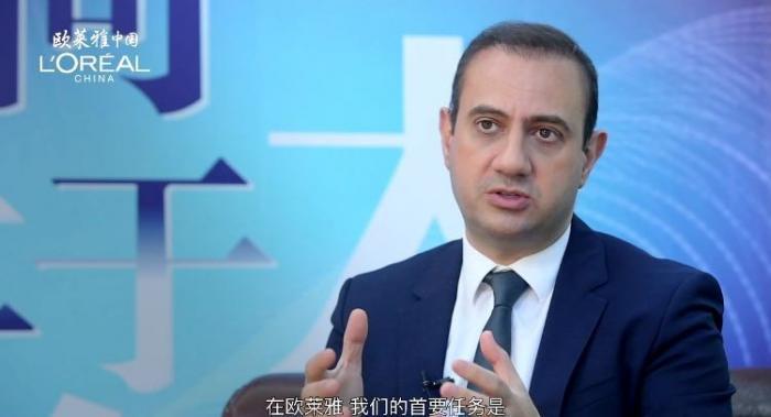 中国驻意大利大使:意大利疫情快速发展、非常惊人
