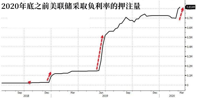 中汽协:2019中国汽车销量下滑8.2%新能源车下滑4%