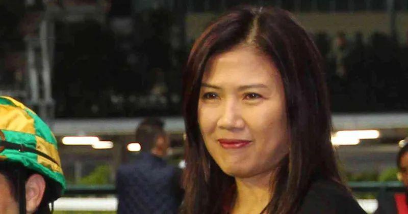 菲律宾新增1例新冠肺炎确诊病例累计确诊6例
