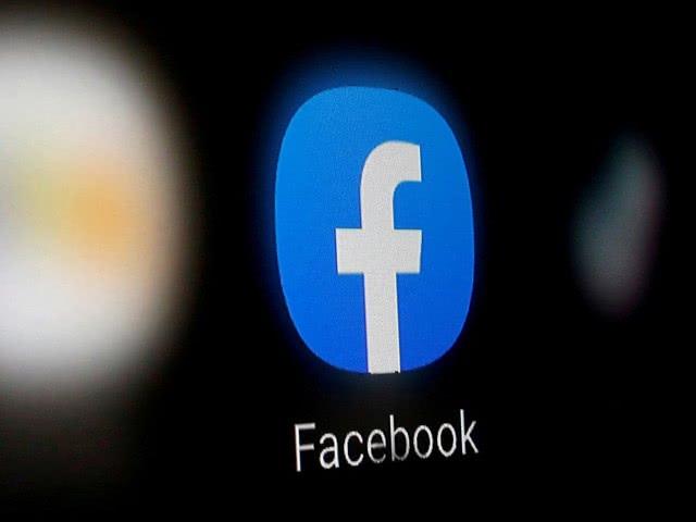 Facebook员工确诊 这是Facebook第一个被病毒感染员工