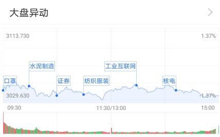 唐山市场监管局回应村民疑用清洁煤中毒:尚需论证