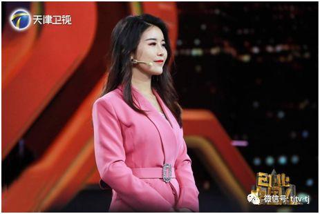 《创业中国人》猫茶匠用潮流打造品牌,新三不牛腩持初心扩大发展