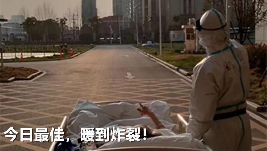 """美将部分中国媒体驻美机构列为""""外国使团"""" 外交部回应"""