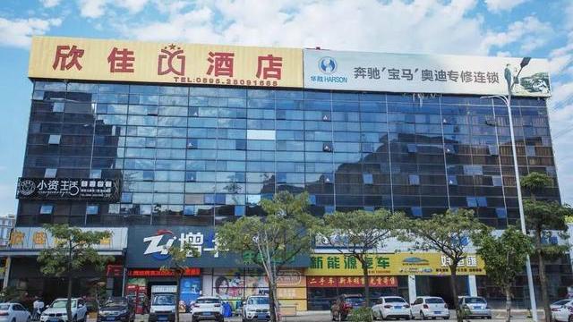 杭州八大举措全球引才:最高给予800万购房补贴