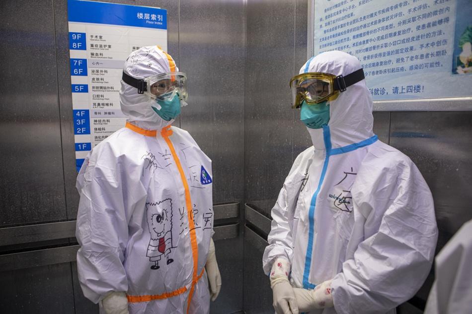 暴蓝北京比例波利病例并暴雨不满学生学生吸烟下降