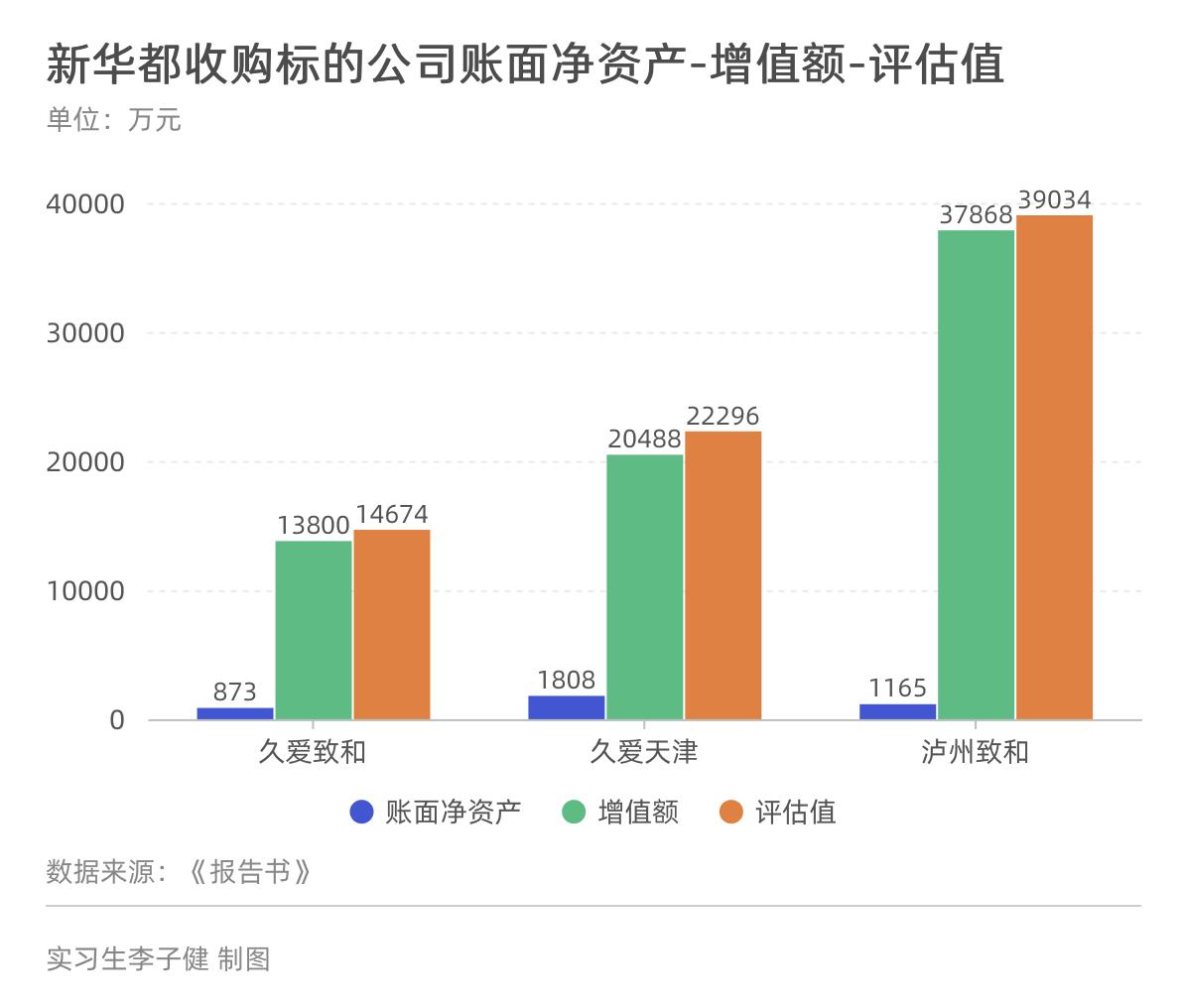 午评:沪股通净流出4.12亿深股通净流入18.51亿