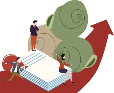 国家大基金首次减持三家芯片企业年内最高涨超200%