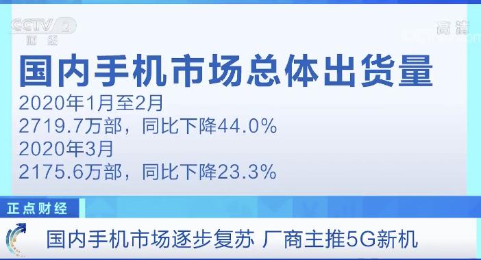 中国应用在美国悄然兴起:一季度收入超45亿元