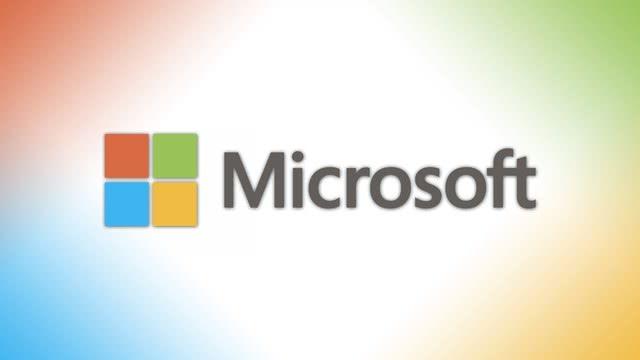 微软推出面向边缘计算和5G用例边缘区域