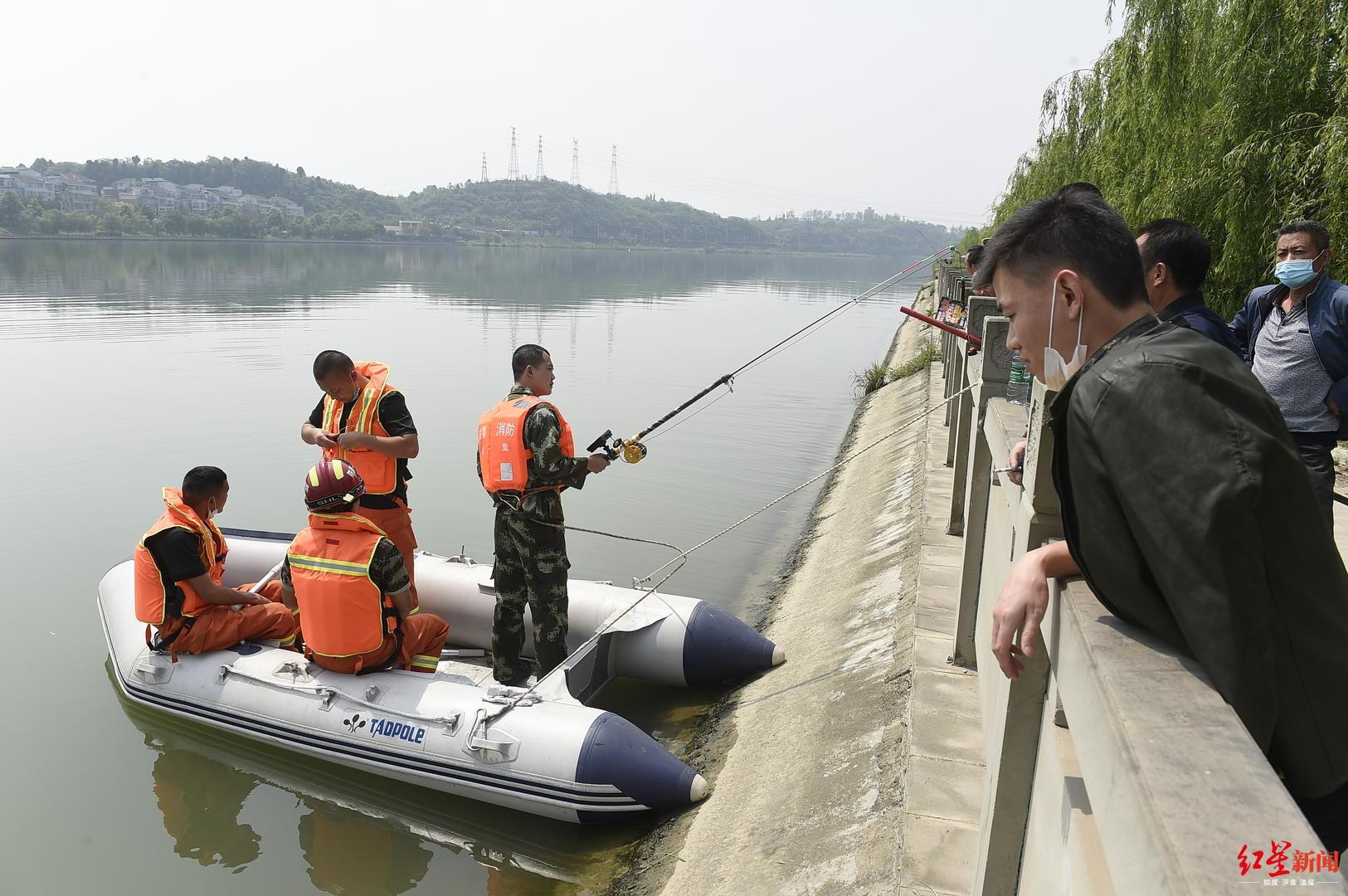 男子因腰痛求医后被确诊,此前持湖北健康码返回广州