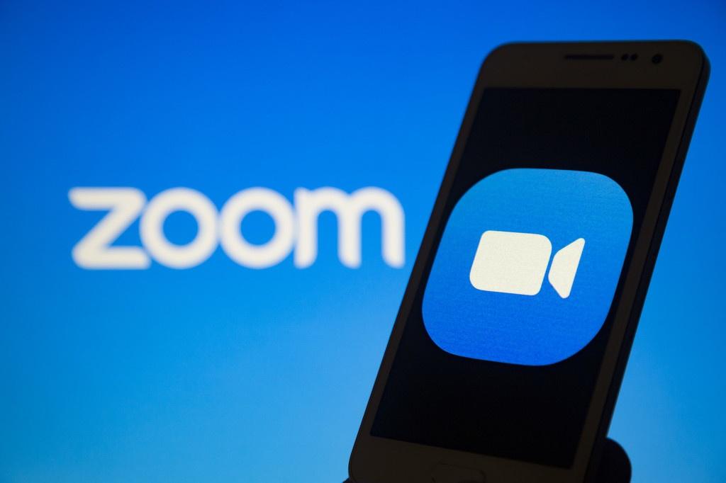 Zoom (图源:东方IC)