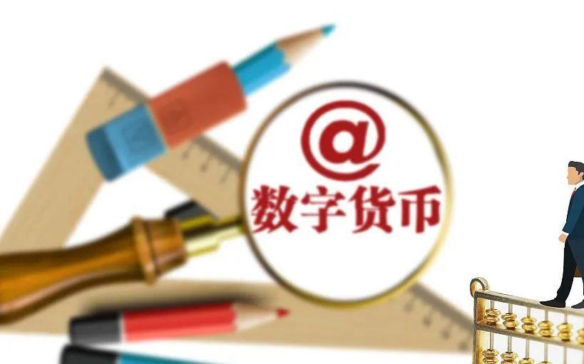 ▲图片来源:新京报网