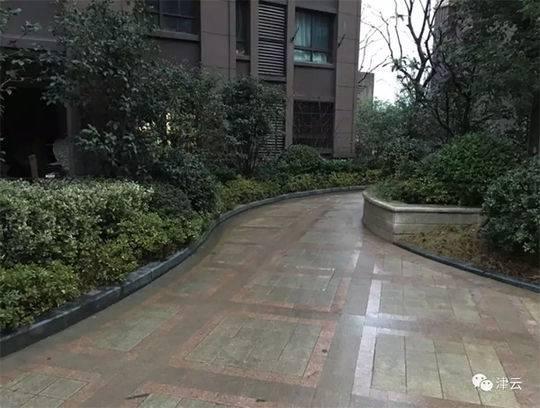 病毒豹半途警方吉吉跟进发警告降雨及长江洪警戒箭弹近连