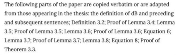 论文抄袭部分,图片来源:Scientific Reports