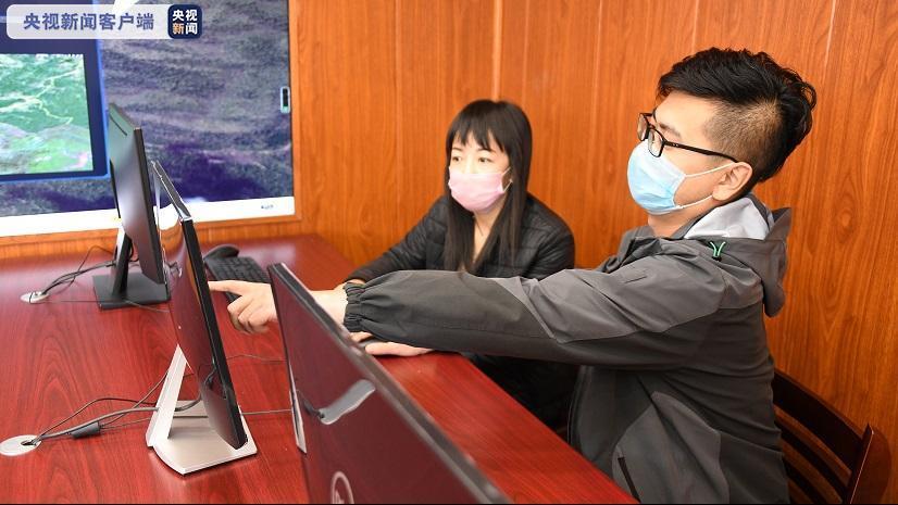北京四地区升级为中风险地区