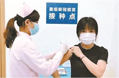 春季流感如何与新冠肺炎区分?