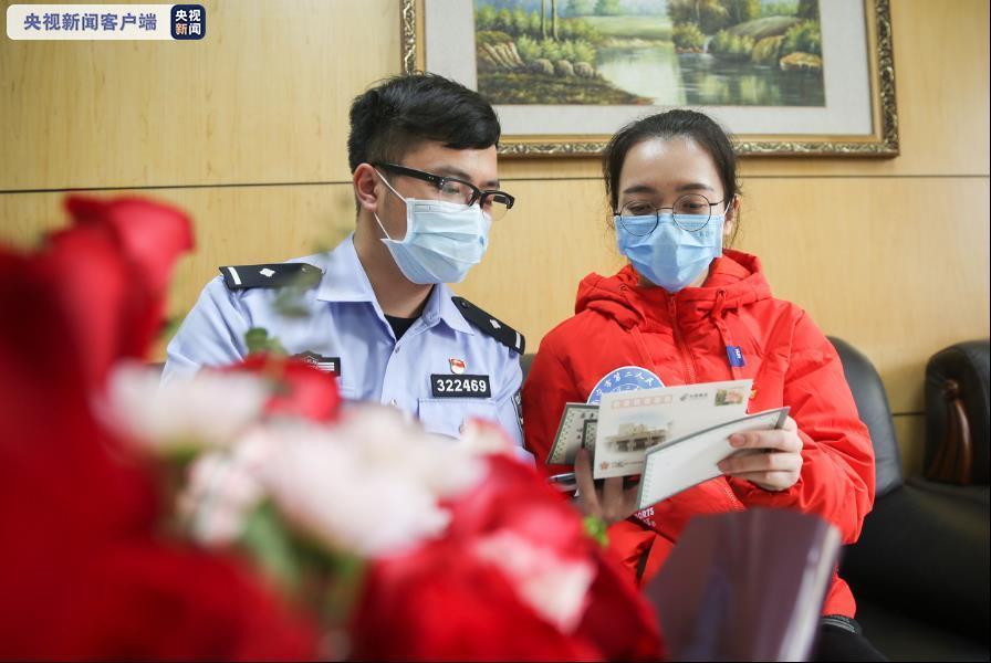 中北大学:学生坠楼事件已与家长进行充分沟通协商妥善处理