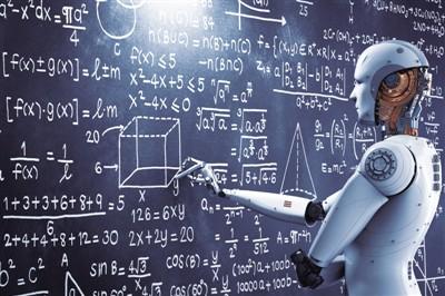 美国促进人工智能产业发展的五点启示