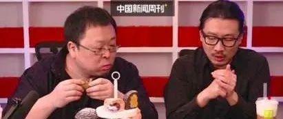 台湾新增2例新冠肺炎确诊病例,累计确诊44例