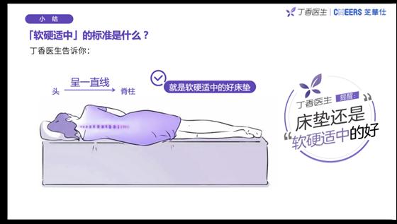 2020椰棕床垫品牌排行_重庆眷梦床垫厂召回椰棕床垫公告