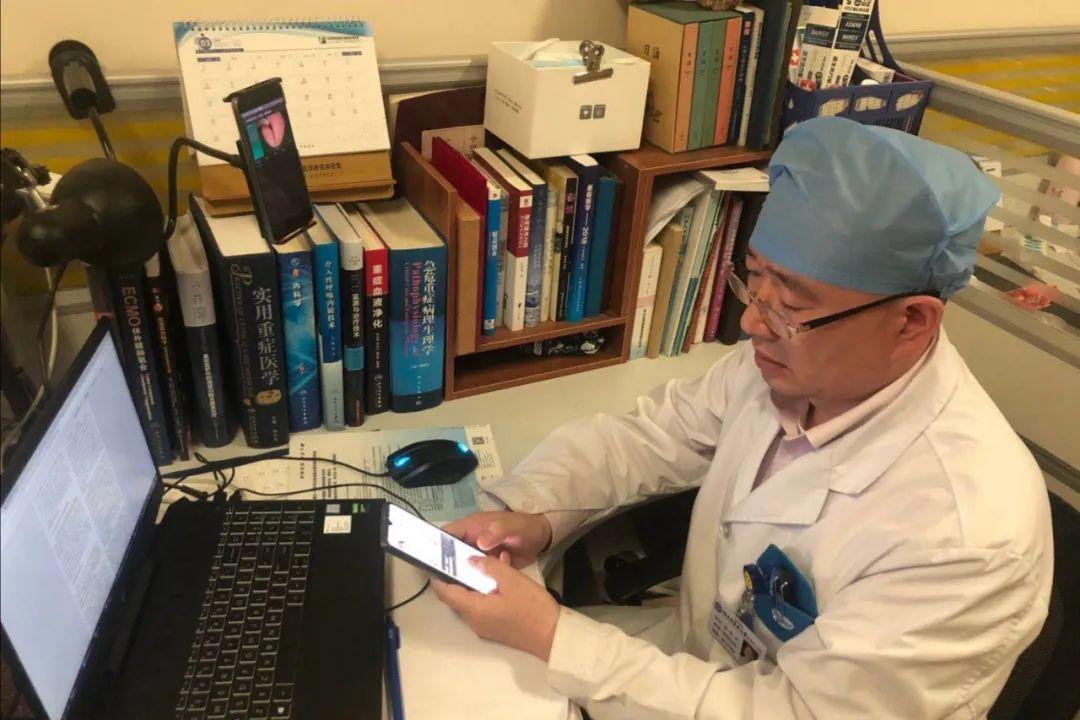 湖北省卫健委:2月19日新增确诊病例由349例订正为775例