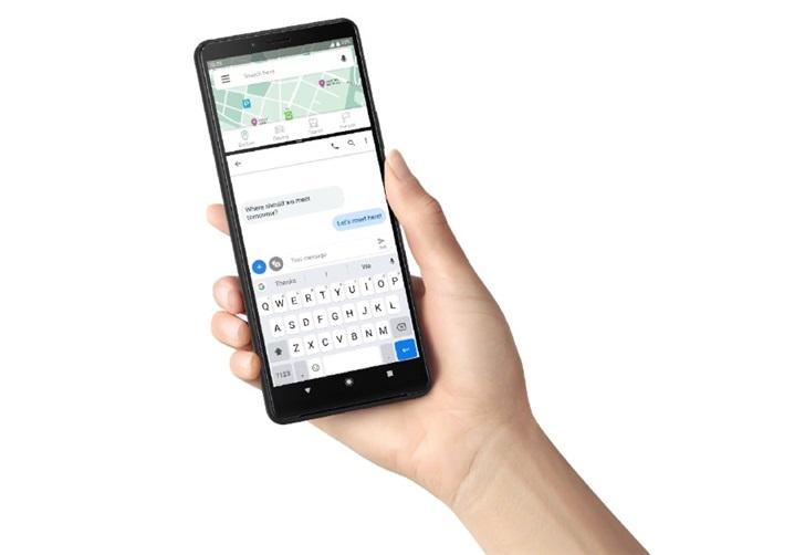 索尼Xperia 10 II将在6月15日英国开售 售价为2800元