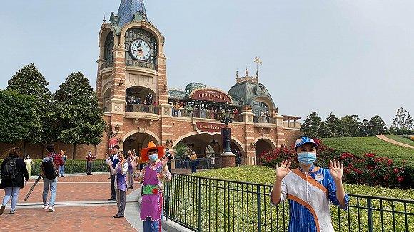 北京:11日起非疫情严重国家入境人员也需居家隔离14天