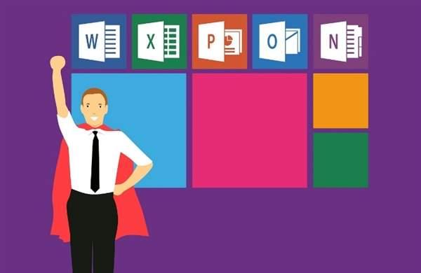Office Tool Plus:Office傻瓜式灵活部署并激活工具