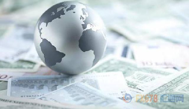 市场面临最糟糕的情况?2021年恐出现大规模滞胀,金投网