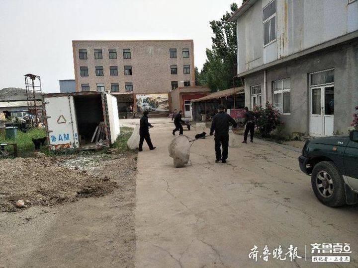 外交部:愿继续为国际社会抗击疫情积极贡献中国智慧