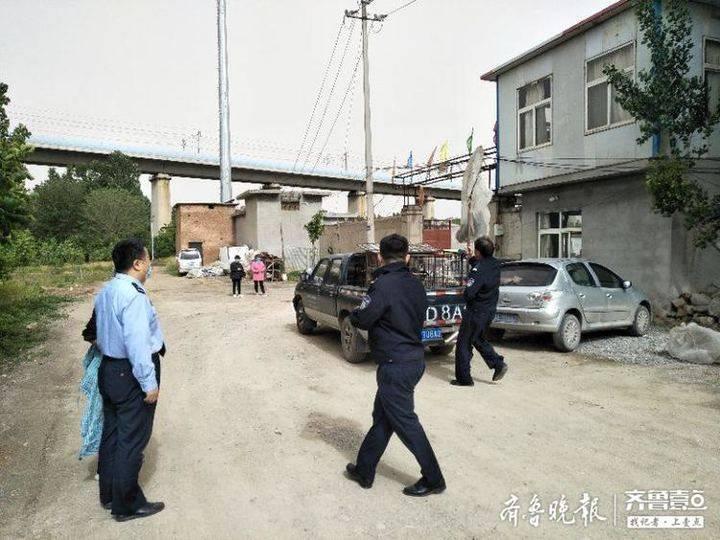 交通安全设备31643E-316