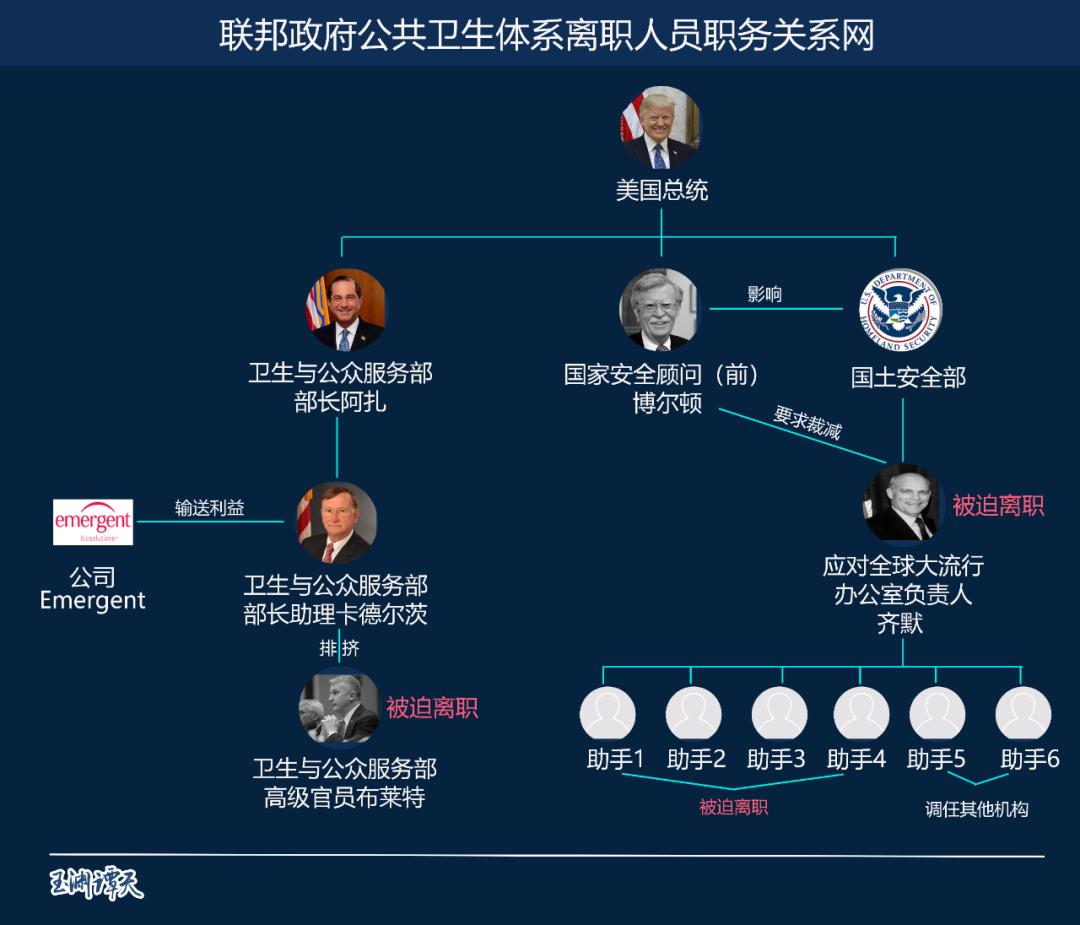 启用奔驰旧将,张明霞赴任奥迪中国执行副总裁