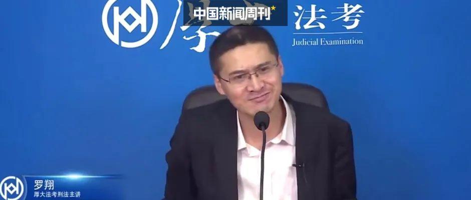 """国民党两岸论述组达初步共识:肯定""""九二共识""""历史定位"""