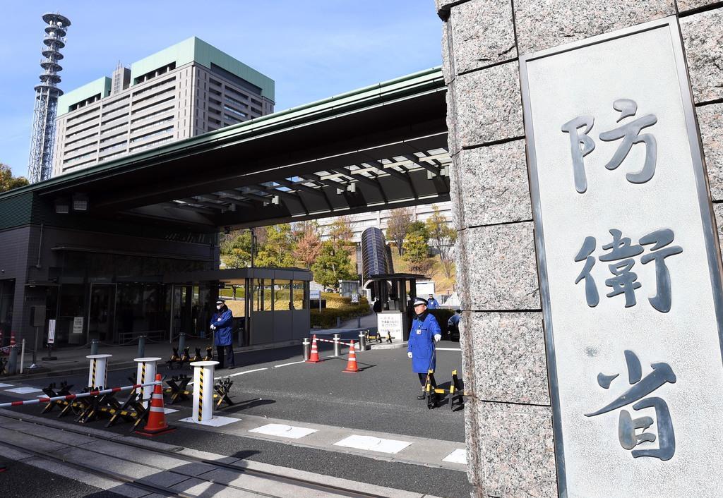 """日""""宇宙作战队""""成立 专家:日本已具备强大军事体系"""