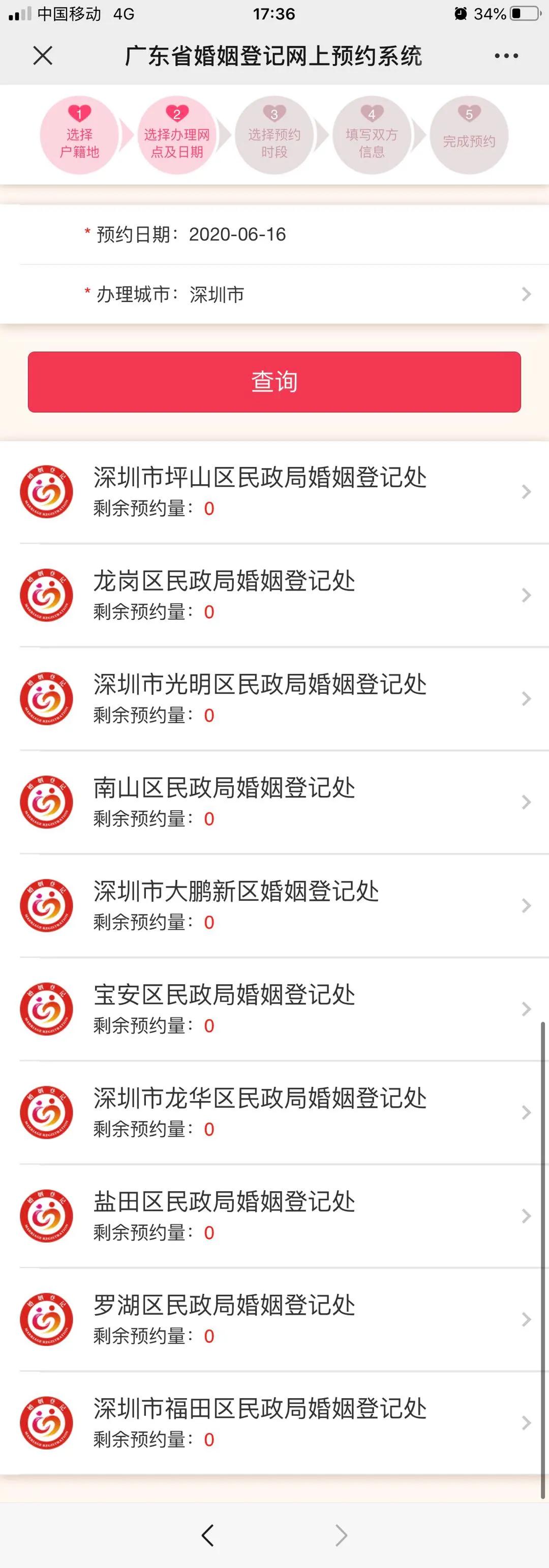 图片来源:深圳新闻网